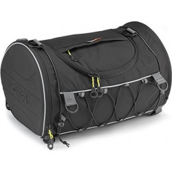 Τσάντα Givi EA107