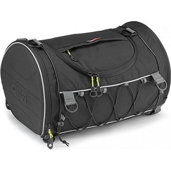 Τσάντα Givi EA107 B