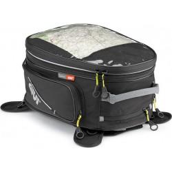 Τσάντα ρεζερβουάρ με μαγνήτες givi EA102B
