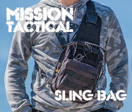 Mewa Mission Tactical