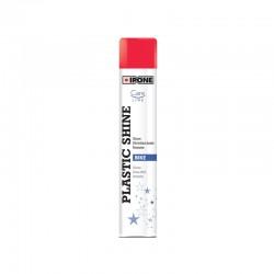 Σπρέι Γυαλιστικό πλαστικών IPONE PLASTIC SHINE 750ml