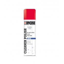 Καθαριστικό Ipone Cleaner Polish, 250ml