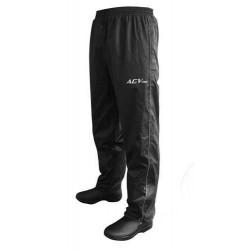Αδιάβροχο παντελόνι μηχανής AGVPro GV-440