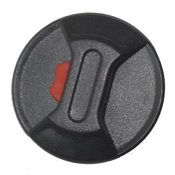 Κουμπώματα ζελατίνας ZEN ZN 201-85/86